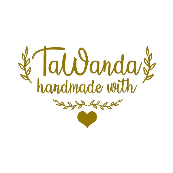 TaWanda – biżuteria z żywicy i drewna oraz inne wyroby handmade jedyne i niepowtarzalne